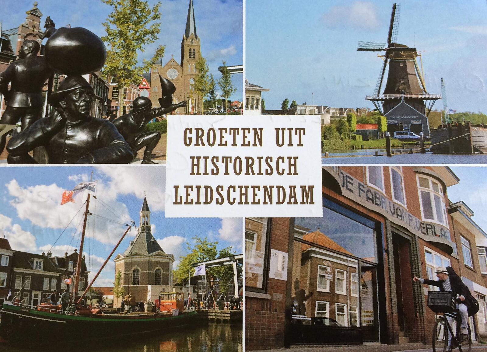 briefkaart-groeten-uit-historisch-leidschendam-juli-2017-jpeg-nl.jpg