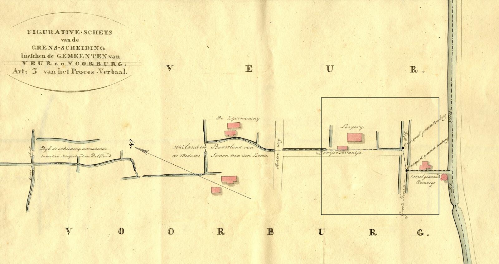 figuratieve-schtes-grensscheiding-veur-voorburg-jaar-1818-jpeg-pix-3000-voor-artikel-bewaren.jpg