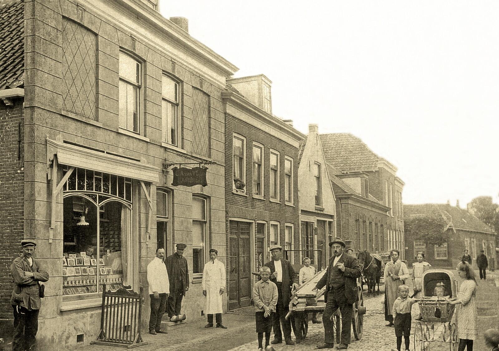 lf-1920-82-venestraat-jpeg-pix-2000.jpg