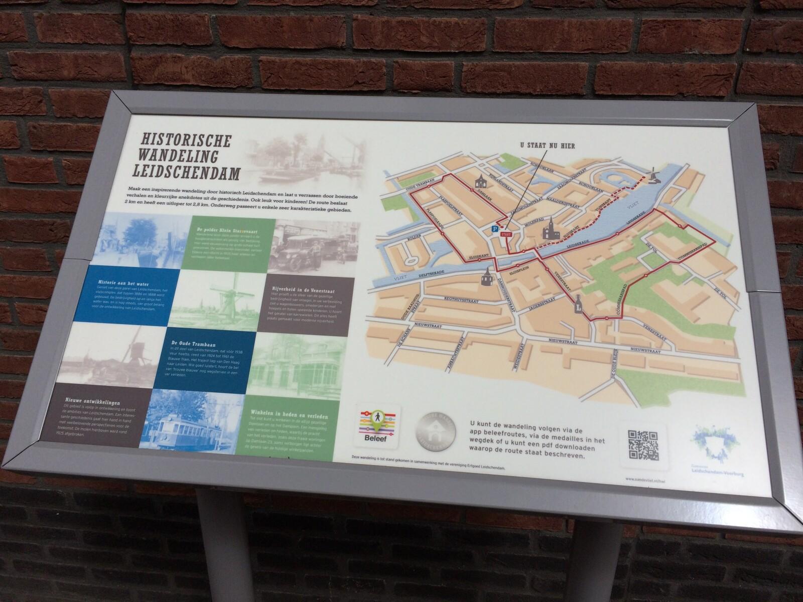 routebord-wandeling-centrum-jul-2017.jpg
