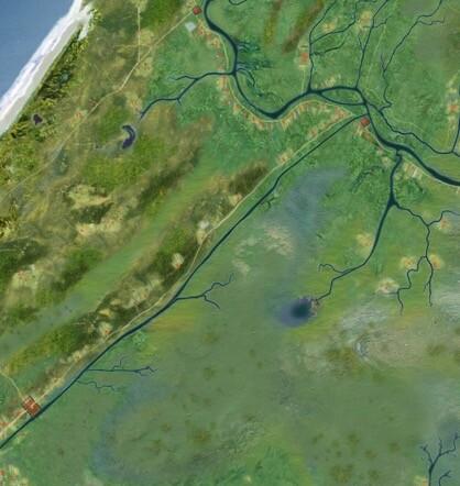 zoetermeer-2000-jaar-geleden.jpg